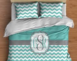 Custom Comforters And Bedspreads Custom Comforter Etsy