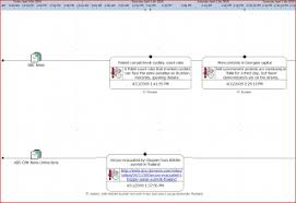 theme line blue understanding link analysis from the analytic workshop creating