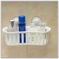 White Plastic Bathroom Accessories Bathroom Decor - White plastic bathroom accessories