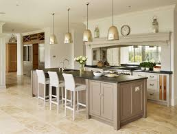 Modern Kitchen Designs For Small Spaces Houzz Small Kitchens Kitchen Design Software Modern Kitchen