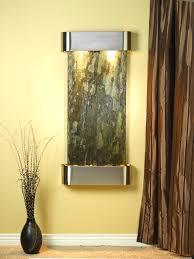 home design the best screen door alternativess