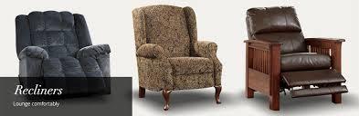 recliners rocker recliner page 1 cramer u0027s furniture