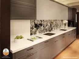 kd kitchen cabinets rutt handcrafted cabinetry pacifica galley kitchen