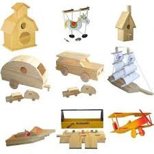 36 best wood crafts images on wood crafts woodworking