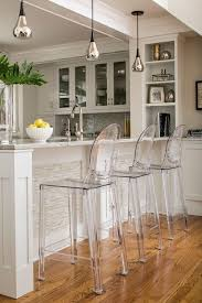 kitchen bar counter ideas fancy kitchen breakfast bar stools and kitchen stools wooden bar