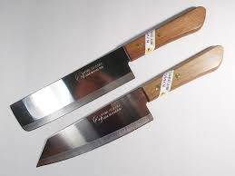 best inexpensive kitchen knives best cheap kitchen tools knives appliances containers saveur