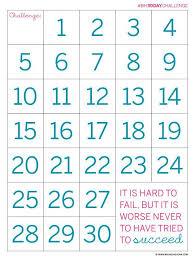 the 25 best weight loss chart ideas on pinterest weight loss