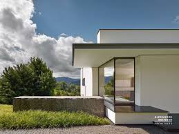 house plans with view zillow homes values estimate single story flat roof house plans