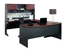 Home Office Furniture Nyc Sauder Office Furniture Canada Themoxie Co