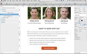 using sketch for responsive web design a case study u2014 smashing