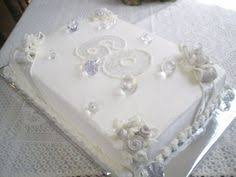 60th anniversary ideas ideas for 60th anniversary cakes images my projects