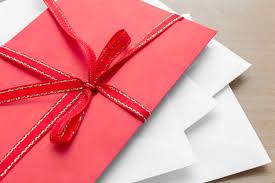 Where Does Stamp Go On Envelope Postal Carrier Secrets Your Mailman Wishes You Knew Reader U0027s Digest