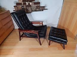 75 best the danish icon chair images on pinterest danishes