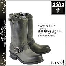 s engineer boots sale sugar shop rakuten global market fry frye engineer boots