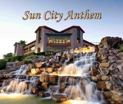 anthem sun city