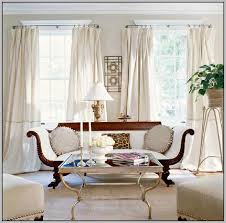 Country Living Curtains Country Living Room Curtains Home Design 18 Mforum