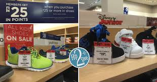 I Love Comfort Shoes At Sears Shop Your Way Rewards Program Everything You Need To Know U0026 Why