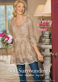 chicos catalog free women s clothing catalogs you can order by mail