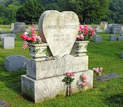 Jane Mansfield Jayne Mansfield Home Facebook