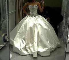 pnina tornai dresses pnina tornai 4019 pre owned wedding dress on sale 70