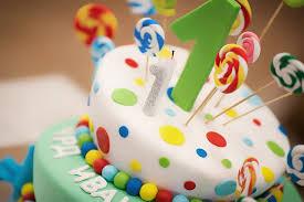 imagenes cumpleaños niños cumpleaños para niños de 8 años en valencia celebraciones infantiles