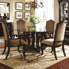 8 Seater Dining Table Design With Glass Top Home Design 8 Seater Square Dark Wood Dining Table And Chairs