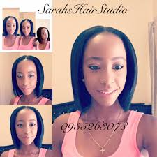Sarahs Hair Extensions by Sarahs Hair Studio Home Facebook