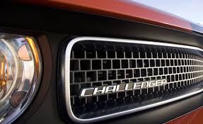 Dodge Challenger 2007 - pricing announced for 2008 dodge challenger srt8 car news news