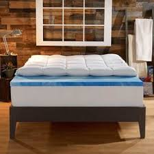 bed pillow topper the 8 best mattress toppers to buy in 2018