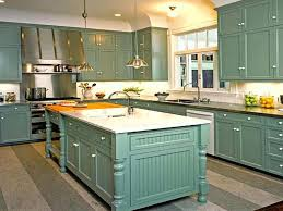 kitchen color ideas pictures kitchen painting ideas with oak cabinets best paint and wall colors