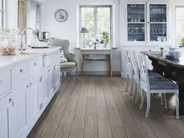 Kitchen Laminate Flooring Ideas 34 Best Laminate Floors Images On Pinterest Laminate Flooring