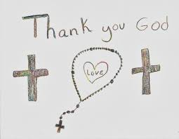 thanksgiving novena children u0027s rosary november 2013