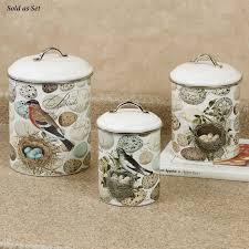 kitchen canisters flour sugar uncategories flour jar set sugar container set flour sugar
