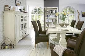 Wohnzimmer Vintage Landhausmöbel Stumm Geschaltet Auf Wohnzimmer Ideen Auch York