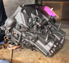 used honda civic manual transmission parts for sale