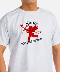 valentines shirts anti valentines day t shirts cafepress