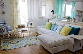 T Kise Wohnzimmer Deko Beautiful Wohnzimmer Deko In Turkis Images House Design Ideas