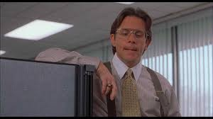 Cubicle Meme - tag articles office space cubicle meme with funny picture tag quotes