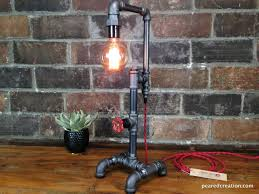 custom lamps custommade com