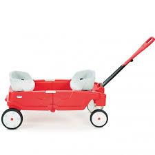 wagon baby fold n go wagon folding wagon tikes