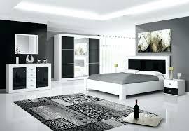 chambre à coucher adulte design chambre adulte design pas cher radcor pro