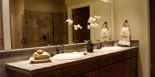 Bathroom Vanity Backsplash Ideas by Bathroom Bathroom Vanity Backsplash Tile Ideas Cool Features