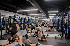jam weight room hillsdale college athletics