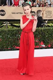 bryce dallas howard the everywoman u0027s red carpet icon vanity fair