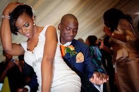mariage africain 16 choses que vous apprenez pendant votre première ée de