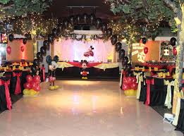 Party Room For Kids by Garden Banquet Hall Rental In Chicago Ballroom Rental Hall
