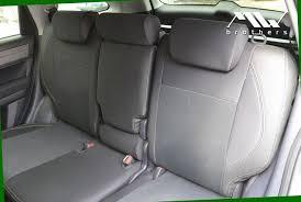 honda crv seat cover honda crv seat covers 2006 2012 mw brothers