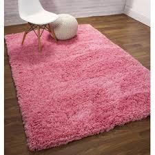 plush rugs you u0027ll love wayfair