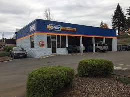 lexus toyota repair service center ledoux u0027s auto service u0026 repair auto repair salem or brake