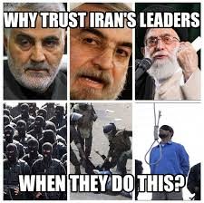 Meme At - pin by change iran now on iran memes pinterest iran